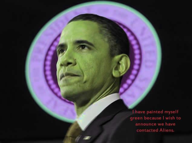 obama-god